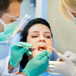 лунный календарь стоматолога фото