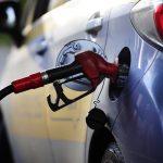 Стоимость 1 литра бензина